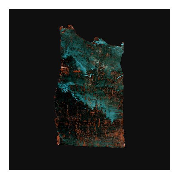 CULT OF LUNA - THE RAGING RIVER, ep del año, 2021! - Página 8 Cover
