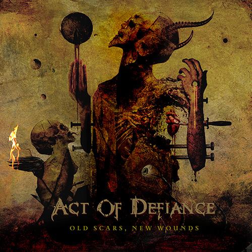 ActOfDefiance-OldScarsNewWounds.jpg
