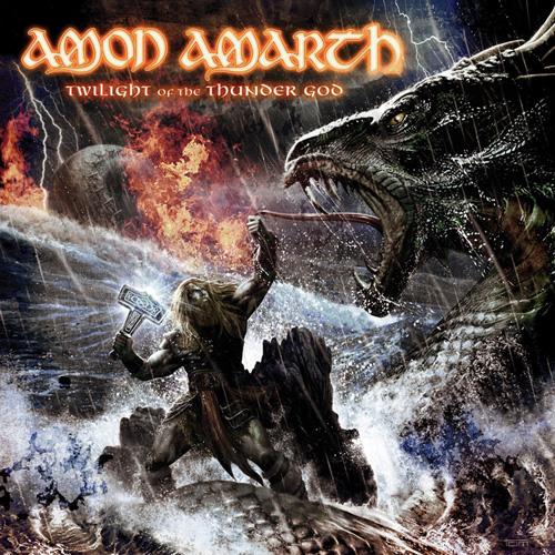 AmonAmarth-TwilightoftheThunderGod.jpg