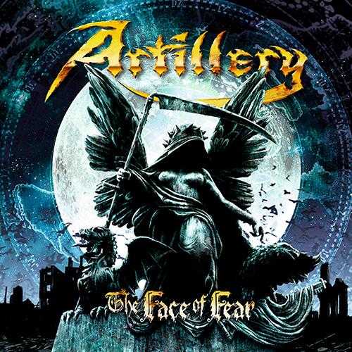 Artillery-TheFaceOfFear.jpg