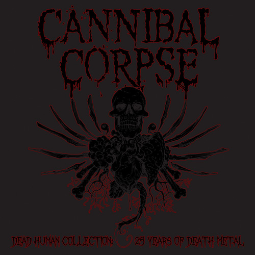 cannibal-corpse-logo