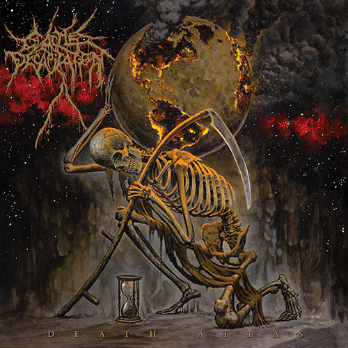CattleDecapitation-DeathAtlas.jpg