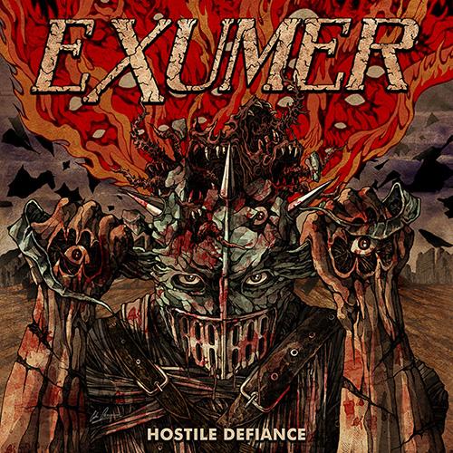 Exumer-HostileDefiance.jpg