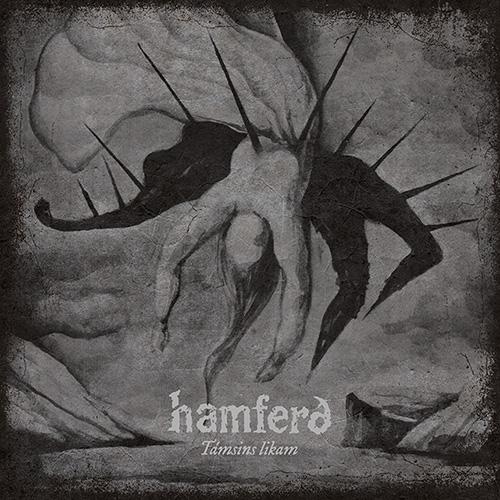Hamferd-TamsinsLikam.jpg