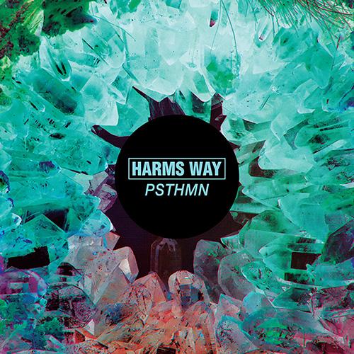 HarmsWay-PSTHMN.jpg