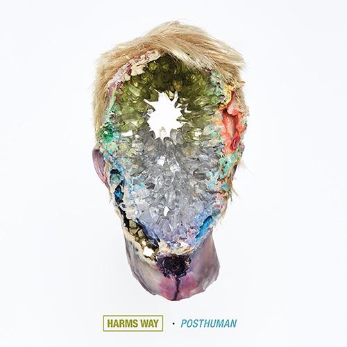 HarmsWay-Posthuman.jpg