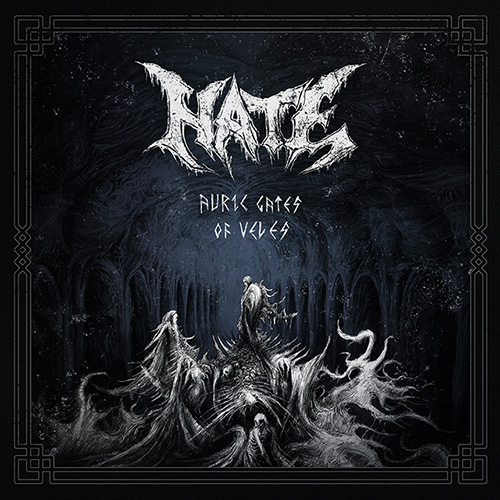 Hate-AuricGatesOfVeles.jpg