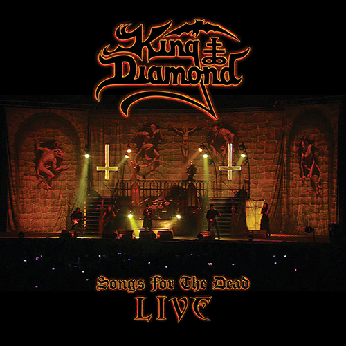 KingDiamond-SongsForTheDeadLive.jpg