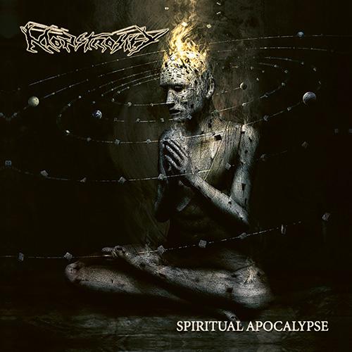 Monstrosity-SpiritualApocalypse.jpg