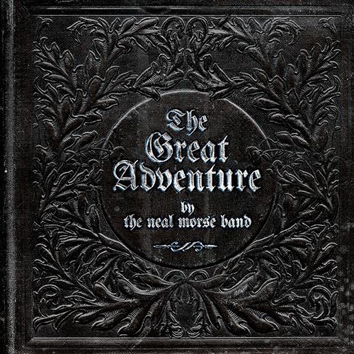 NealMorse-TheGreatAdventure.jpg