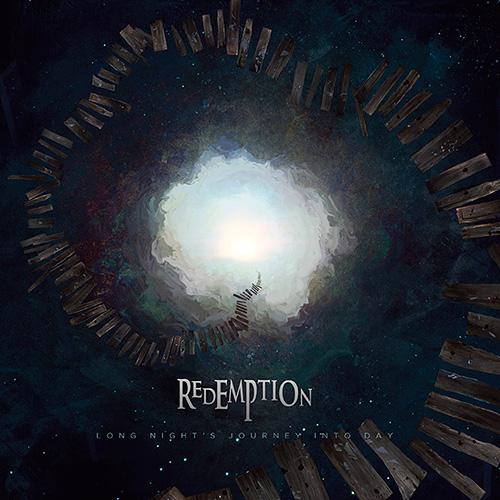 Redemption-LongNightsJourneyIntoDay.jpg