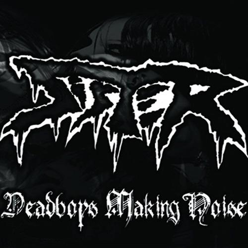 Sister-DeadboysMakingNoise.jpg