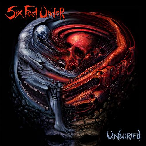 SixFeetUnder-Unburied.jpg