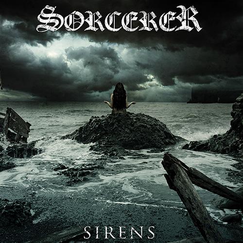 Sorcerer-Sirens.jpg