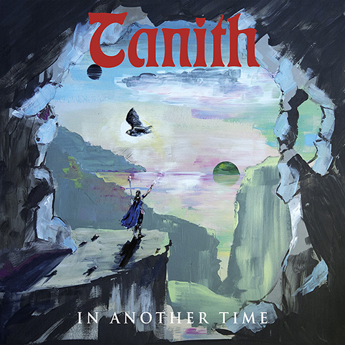 Tanith-InAnotherTime.jpg