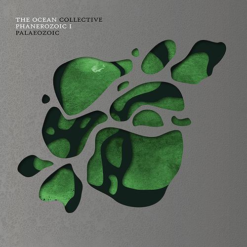 TheOcean-PhanerozoicIPalaeozoic.jpg