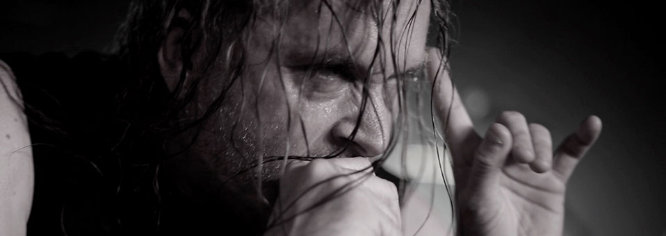CATTLE DECAPITATION launches 'The Prophets of Loss' video!