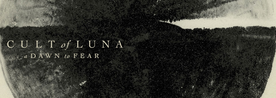 Cult Of Luna reveals details for new album, 'A Dawn to Fear'