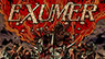 "Exumer launchen neue Single ""King's End""!"
