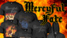 Metal Blade launchen neuen MERCYFUL FATE Online Shop!