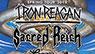 SACRED REICH nehmen neues Album auf und kündigen Europatour für November an!