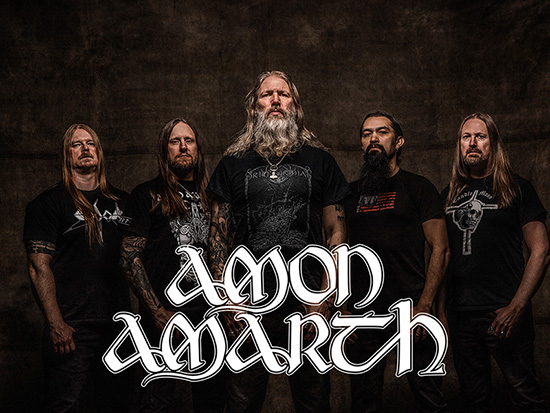 amon amarth metal - photo #20