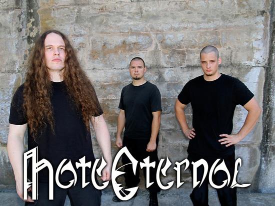 Top Metal Band Tours Of