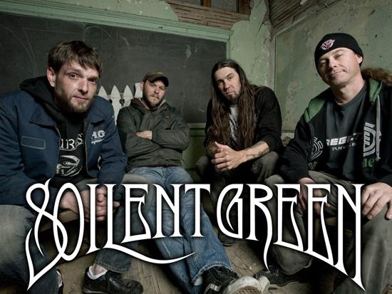 http://www.metalblade.com/europe/mainpics/soilent-green.jpg
