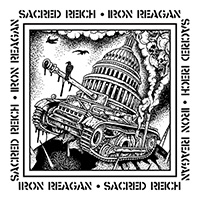 SacredReich-IronReagan.jpg