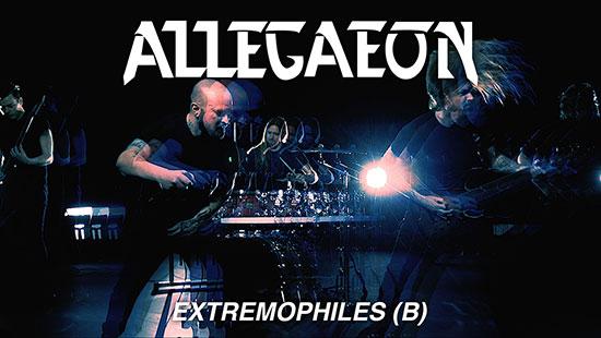 allegaeon-extremophiles.jpg