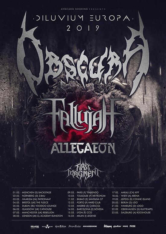 allegaeon-obscura-tour.jpg
