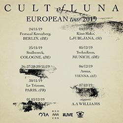 col-2019-tour.jpg