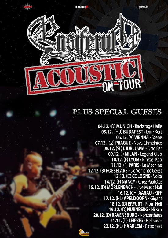 ensiferum-acoustic-tour.jpg