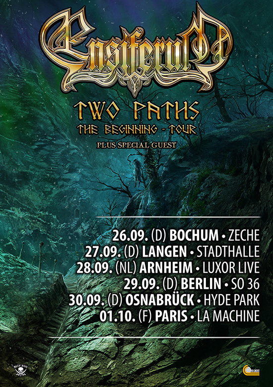 ensiferum%20tour%202017