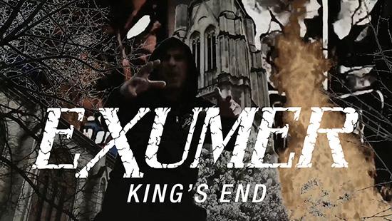 exumer-kings-end.jpg