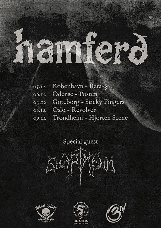 hamferd-tour-18.jpg
