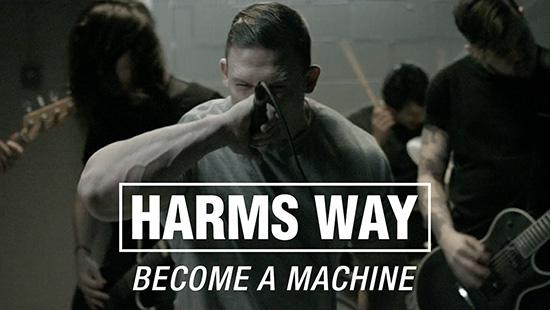 harms-way-machine.jpg
