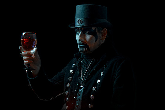 king-diamond-photo-2019.jpg