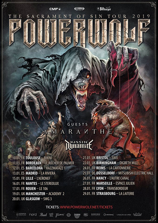 kissin-powerwolf-2019.jpg