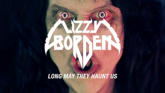 lizzy-borden-haunt.jpg