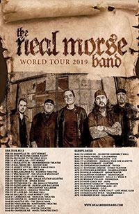 neal-morse-tour-19.jpg