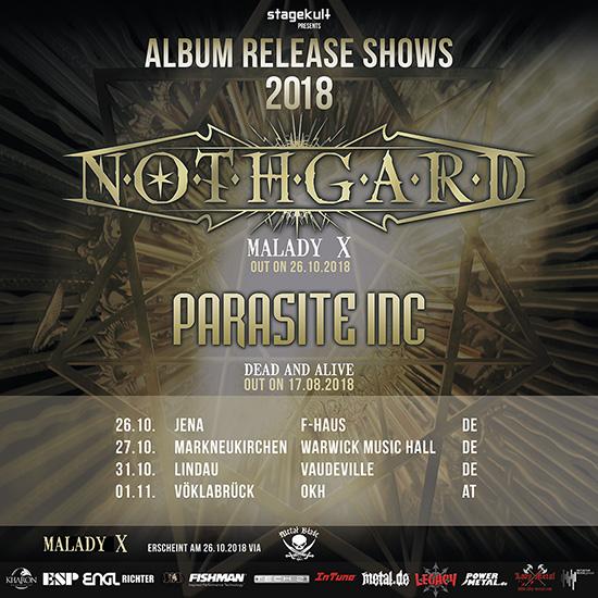 nothgard-album-shows.jpg
