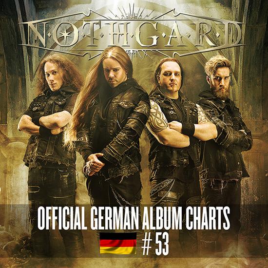 nothgard-charts.jpg