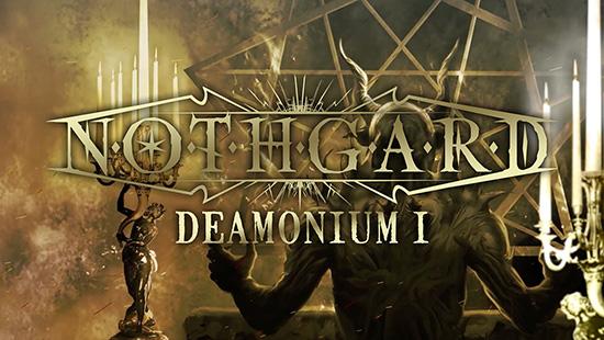nothgard-deamonium.jpg