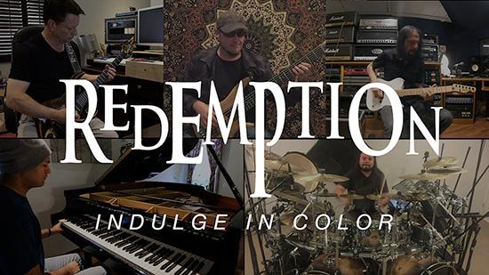 redemption-color.jpg