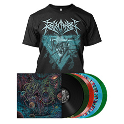 revocation-bundle-eu.jpg