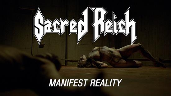 sacred-reich-manifest-reality.jpg