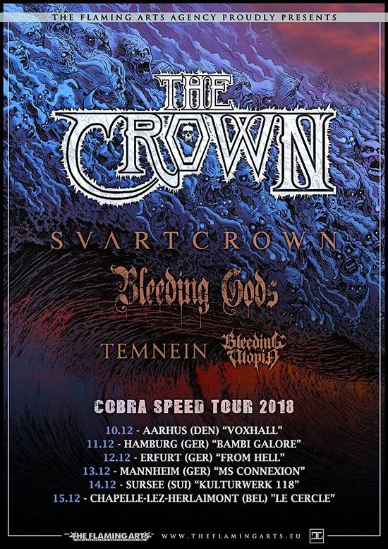 the-crown-speed-tour.jpg