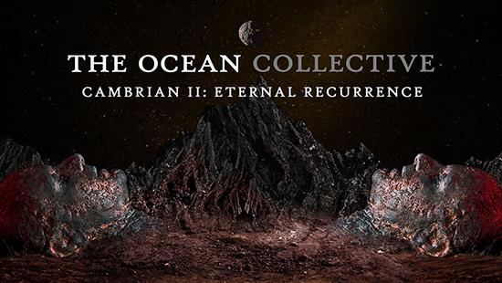 the-ocean-cambrian.jpg
