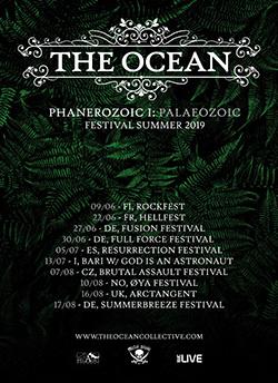 the-ocean-festivals19.jpg